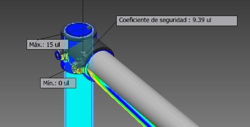 Lcn disseny i muntatge de parc de boles for Tecnica de oficina wikipedia